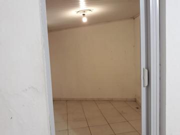 Comprar Casa / Terrea em Osasco apenas R$ 424.000,00 - Foto 19