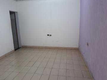 Comprar Casa / Terrea em Osasco apenas R$ 424.000,00 - Foto 20
