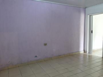 Comprar Casa / Terrea em Osasco apenas R$ 424.000,00 - Foto 21