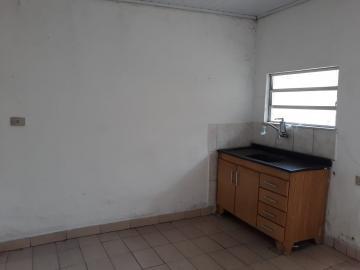 Comprar Casa / Terrea em Osasco apenas R$ 424.000,00 - Foto 23