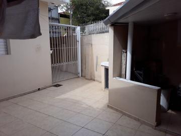 Comprar Casa / Terrea em Osasco apenas R$ 424.000,00 - Foto 24