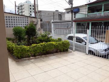 Comprar Casa / Terrea em Osasco apenas R$ 424.000,00 - Foto 26