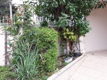 Comprar Casa / Terrea em Osasco apenas R$ 424.000,00 - Foto 27