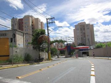 Comprar Apartamento / Padrão em Osasco. apenas R$ 190.000,00