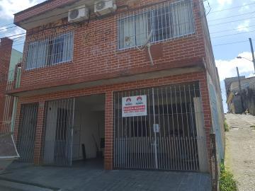 Alugar Casa / Assobradada em Osasco. apenas R$ 1.600,00