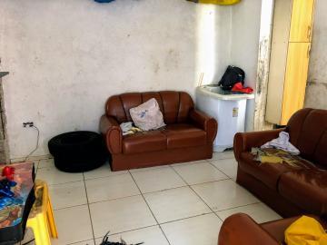Alugar Casa / Casa Assobradada em Osasco. apenas R$ 275.000,00