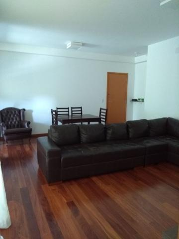 Alugar Apartamento / Padrão em Santana de Parnaíba. apenas R$ 680.000,00