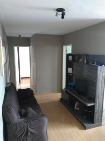 Alugar Apartamento / Padrão em Carapicuíba. apenas R$ 220.000,00