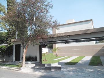 Casa / Cond.fechado em Osasco