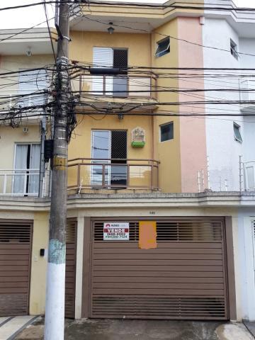 Comprar Casa / Sobrado em Osasco. apenas R$ 500.000,00
