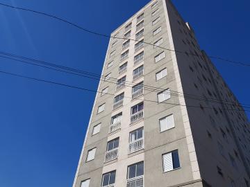 Alugar Apartamento / Padrão em Osasco apenas R$ 1.100,00 - Foto 13