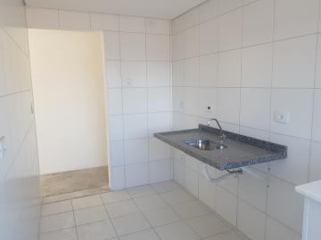 Alugar Apartamento / Padrão em Osasco apenas R$ 1.100,00 - Foto 6