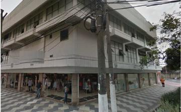 Osasco Centro Comercial Venda R$15.000.000,00  Area do terreno 838.00m2 Area construida 2272.00m2