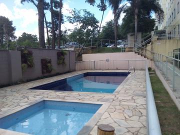 Alugar Apartamento / Padrão em Osasco. apenas R$ 150.000,00