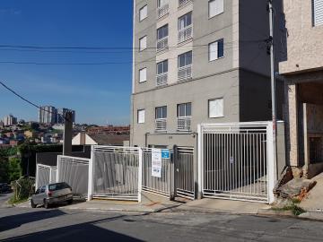 Alugar Apartamento / Padrão em Osasco. apenas R$ 1.650,00