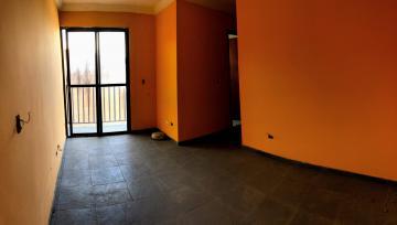 Alugar Apartamento / Padrão em Osasco. apenas R$ 155.000,00