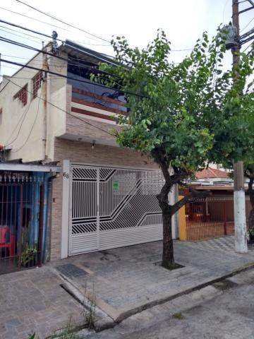 Casa / Sobrado em Osasco , Comprar por R$720.000,00