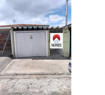Alugar Casa / Sobrado em São Paulo. apenas R$ 450.000,00