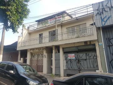 Casa / Terrea em Osasco Alugar por R$1.200,00