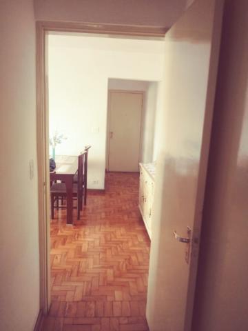 Comprar Apartamento / Padrão em Osasco R$ 350.000,00 - Foto 8