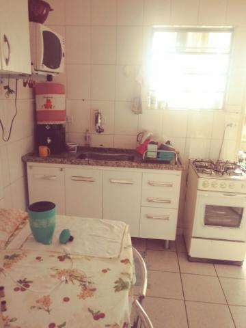 Comprar Apartamento / Padrão em Osasco R$ 350.000,00 - Foto 9