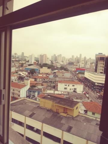 Comprar Apartamento / Padrão em Osasco R$ 350.000,00 - Foto 13