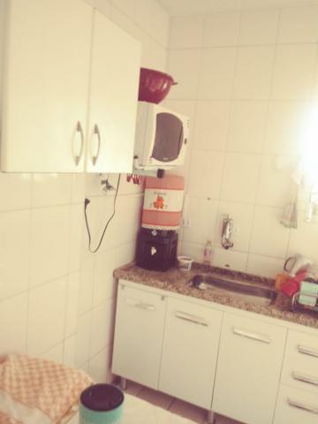 Comprar Apartamento / Padrão em Osasco R$ 350.000,00 - Foto 14
