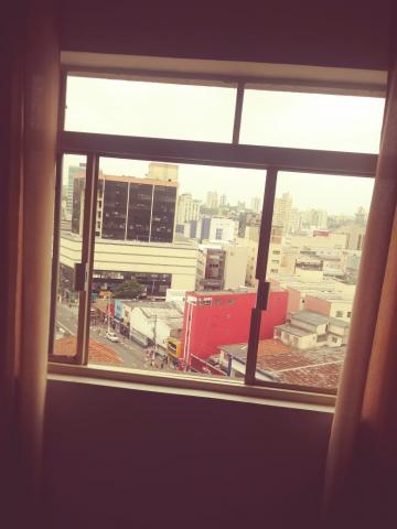 Comprar Apartamento / Padrão em Osasco R$ 350.000,00 - Foto 17