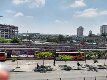 Comprar Apartamento / Padrão em Osasco R$ 350.000,00 - Foto 20