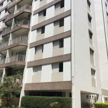 Alugar Apartamento / Padrão em São Paulo. apenas R$ 1.100.000,00