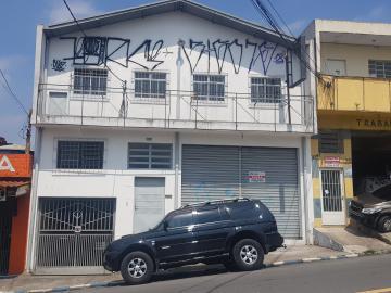 Carapicuiba Vila da Oportunidade Salao Venda R$1.500.000,00  10 Vagas Area do terreno 250.00m2