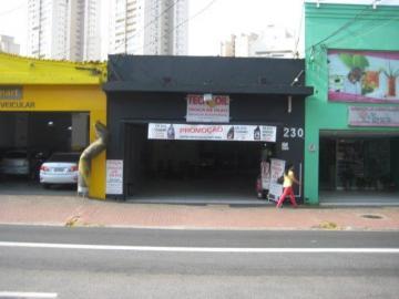 Sao Paulo Agua Branca Galpao Venda R$1.800.000,00  Area do terreno 307.00m2 Area construida 307.00m2