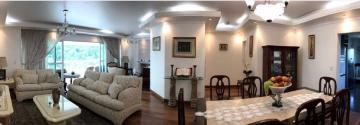 Comprar Apartamento / Padrão em Osasco. apenas R$ 1.495.000,00