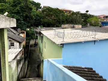 Casa / Imovel para Renda em Osasco , Comprar por R$600.000,00