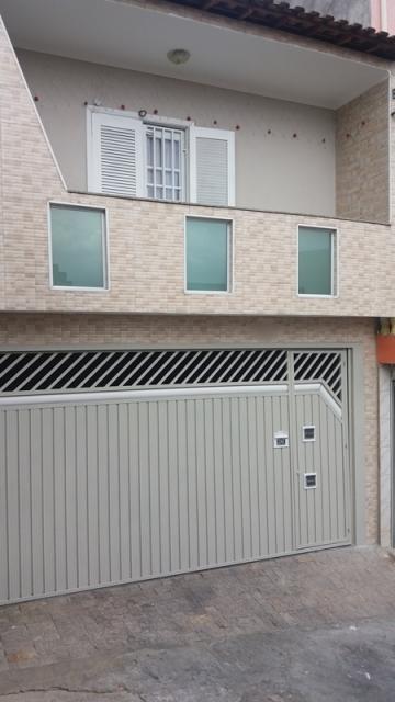 Alugar Casa / Sobrado em Osasco. apenas R$ 610.000,00