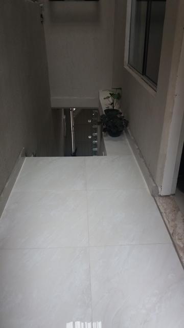 Comprar Casa / Sobrado em Osasco apenas R$ 610.000,00 - Foto 5