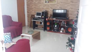 Comprar Casa / Sobrado em Osasco apenas R$ 610.000,00 - Foto 6