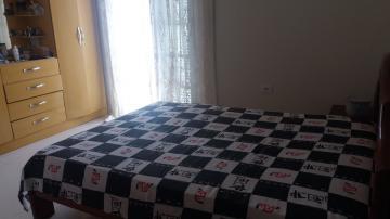 Comprar Casa / Sobrado em Osasco apenas R$ 610.000,00 - Foto 10