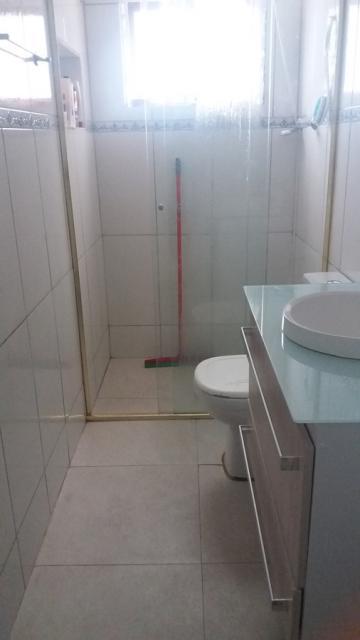 Comprar Casa / Sobrado em Osasco apenas R$ 610.000,00 - Foto 12