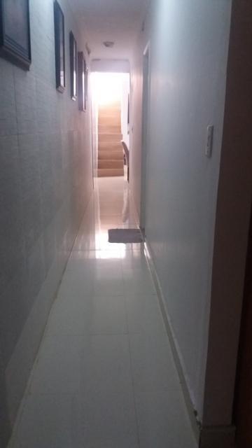 Comprar Casa / Sobrado em Osasco apenas R$ 610.000,00 - Foto 16