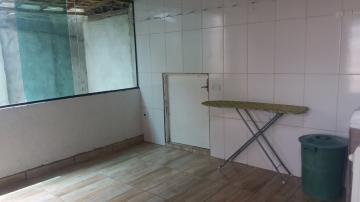 Comprar Casa / Sobrado em Osasco apenas R$ 610.000,00 - Foto 19