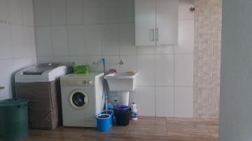 Comprar Casa / Sobrado em Osasco apenas R$ 610.000,00 - Foto 20