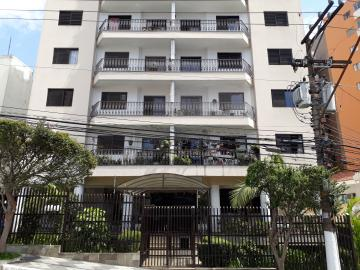 Alugar Apartamento / Cobertura em Osasco. apenas R$ 858.000,00