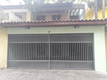 Casa / Sobrado em Osasco , Comprar por R$650.000,00