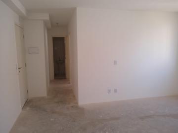Comprar Apartamento / Padrão em Carapicuíba apenas R$ 200.000,00 - Foto 9