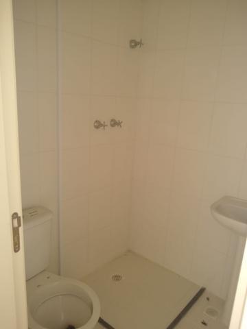 Comprar Apartamento / Padrão em Carapicuíba apenas R$ 200.000,00 - Foto 11