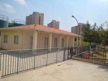 Comprar Apartamento / Padrão em Carapicuíba apenas R$ 200.000,00 - Foto 19