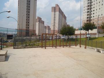 Comprar Apartamento / Padrão em Carapicuíba apenas R$ 200.000,00 - Foto 21