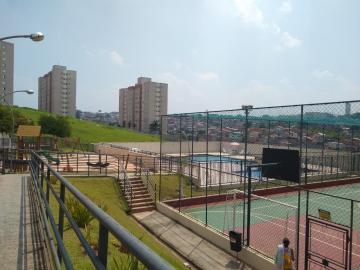 Comprar Apartamento / Padrão em Carapicuíba apenas R$ 200.000,00 - Foto 22