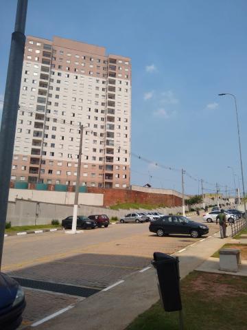 Comprar Apartamento / Padrão em Carapicuíba apenas R$ 200.000,00 - Foto 23